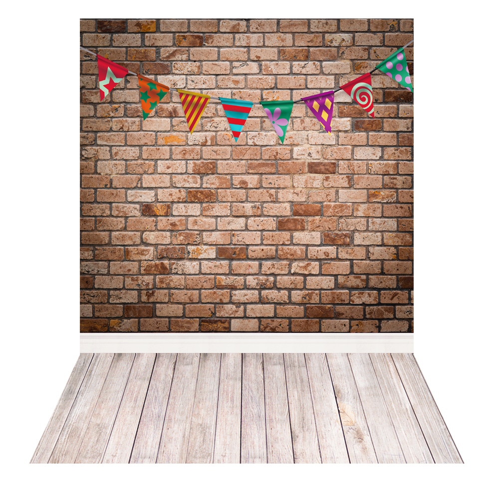 Andoer 1.5 x 2m Photography Background Backdrop Christmas Gift Star Pattern For Children Kids Baby Photo Studio Portrait Shooting 9997 1.5 x 2m