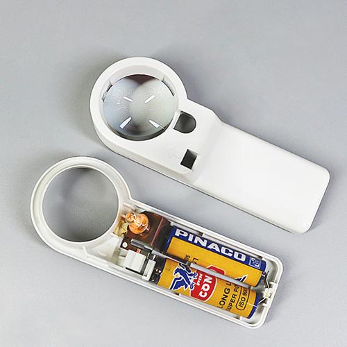 Kính Lúp Kỹ Thuật 35mm - Hàng Nhập Khẩu