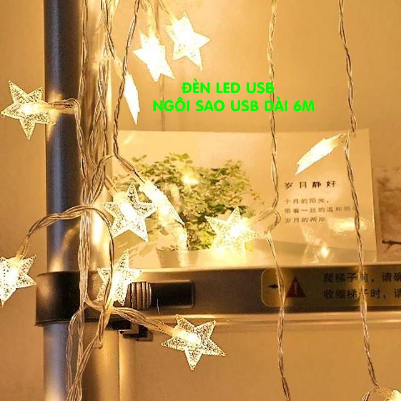 Tranh vải treo tườngTV19 - NAI SỪNG TẤM Marytexco décor nhà cửa, phòng ngủ, phòng trọ sinh viên KT 150*130cm TẶNG kèm 4 đinh + 4 kẹp + ĐÈN LED USB 6M