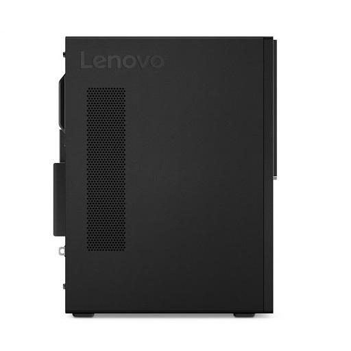 PC Lenovo V530 15ICR - 11BHS08200 | Intel Core  i5 _ 9400 | 8GB | 256GB SSD  | VGA INTEL | FreeDos | Hàng Chính Hãng