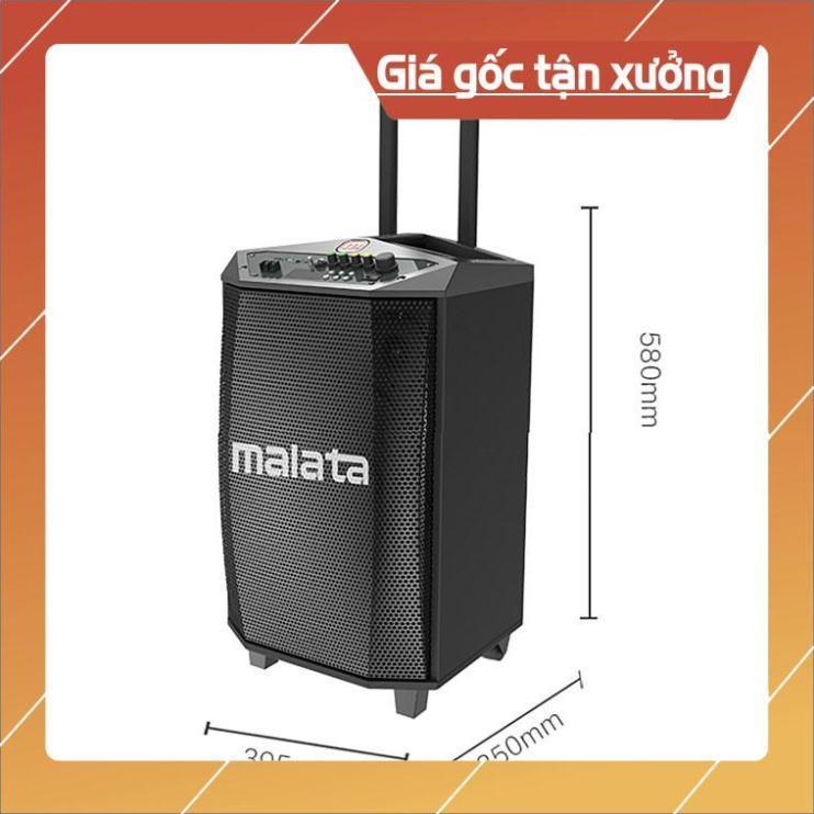 Loa kéo di động Malata 9017A HÀNG CHÍNH HÃNG