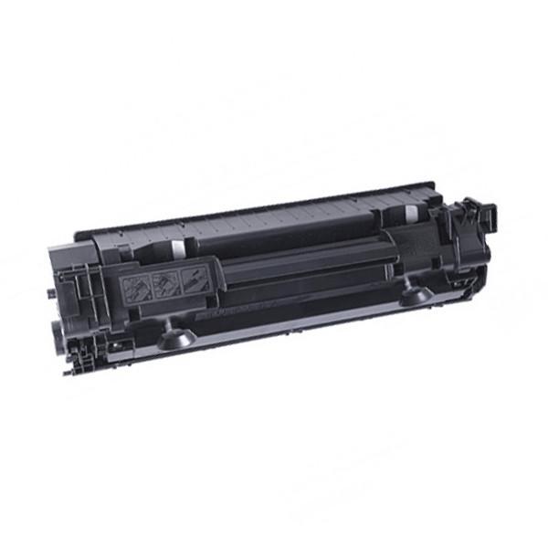 Hộp mực in 328 cho máy in Canon LBP6200D/ LBP6230DN