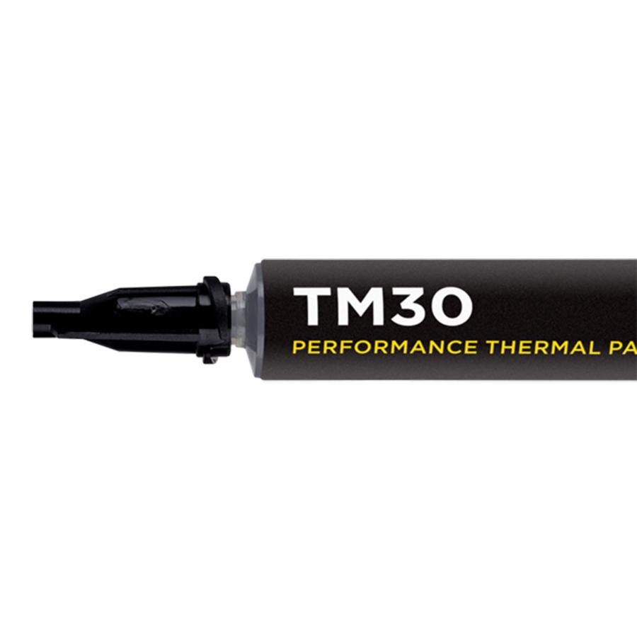 Keo Tản Nhiệt Corsair TM30 Performance Thermal Paste CT-9010001-WW - Hàng chính hãng