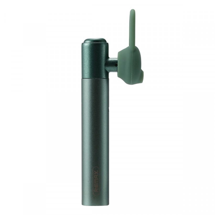 Tai Nghe Bluetooth 4.1 Remax RB-T17 - Hàng chính hãng