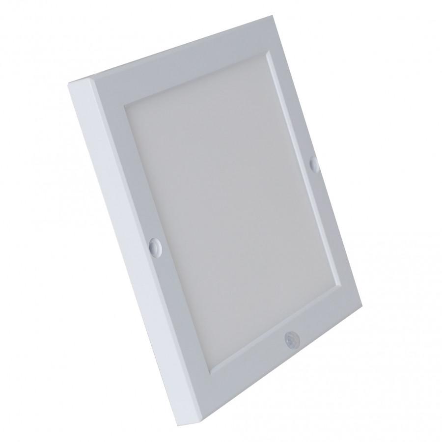 Đèn LED ốp trần  siêu mỏng cảm biến 18W Rạng Đông , Model D LN 10L 22x2218w..PIR - 24101990 , 1823084467755 , 62_7462941 , 413600 , Den-LED-op-tran-sieu-mong-cam-bien-18W-Rang-Dong-Model-D-LN-10L-22x2218w..PIR-62_7462941 , tiki.vn , Đèn LED ốp trần  siêu mỏng cảm biến 18W Rạng Đông , Model D LN 10L 22x2218w..PIR