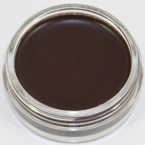 Gel Kẻ Mắt Inglot màu 90 - Eye Amc Eyeliner Gel 90 (5.5g)