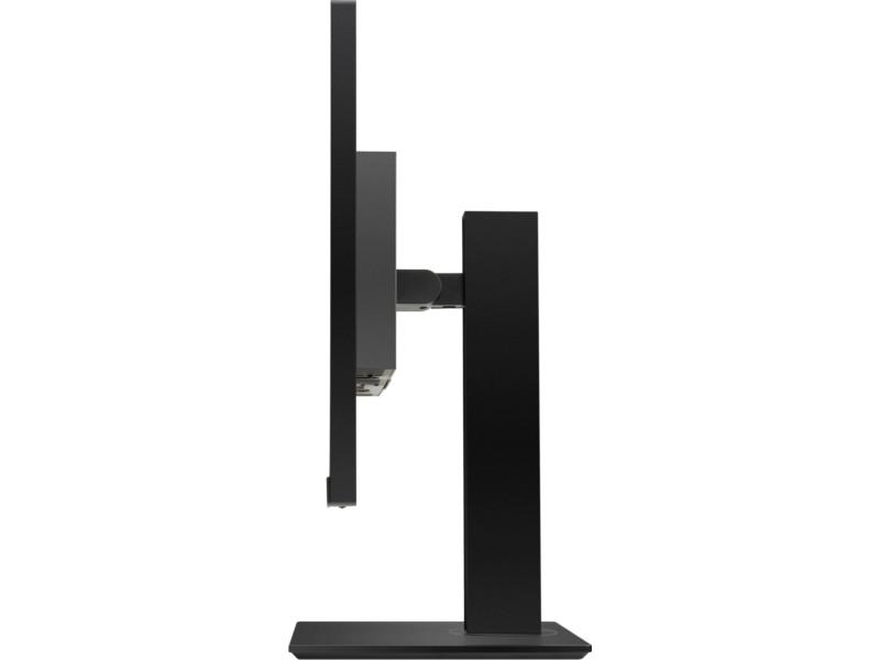 Màn hình máy tính HP Z24nf G2 23.8 inch - Hàng Chính Hãng
