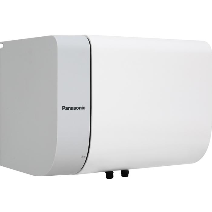 Máy Nước Nóng Panasonic DH-15HAMVW (2500W)