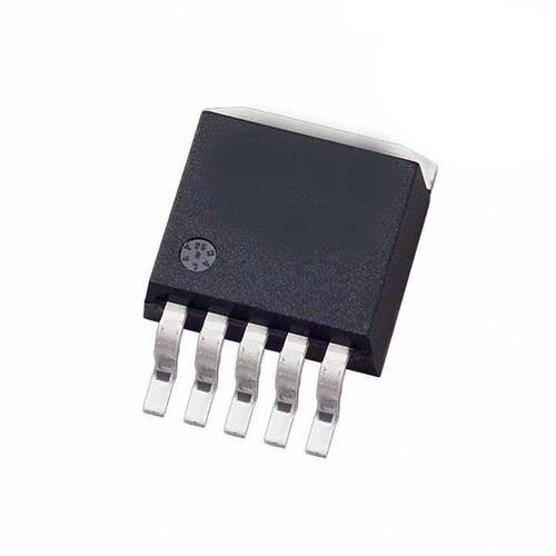 IC Nguồn LM2596HVS 5V