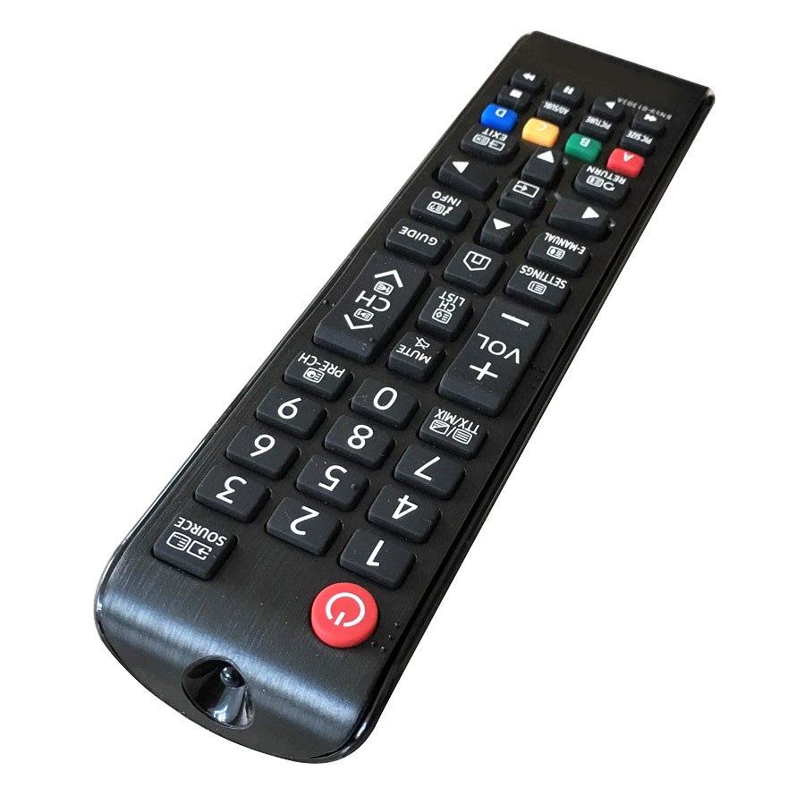 Remote Điều Khiển Dùng Cho Smart TV, Internet TV, LED TV SAMSUNG BN59-01303A  - Hàng nhập khẩu