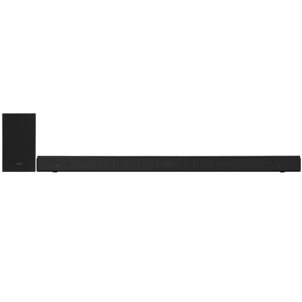 Loa thanh Samsung HW-T550 - Hàng Chính Hãng