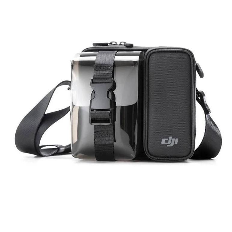 Túi Mavic Mini - Professional Style - DJI - hàng chính hãng
