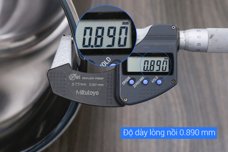 xung-inox-3-day-30cm-fivestar-st30-3dg-3