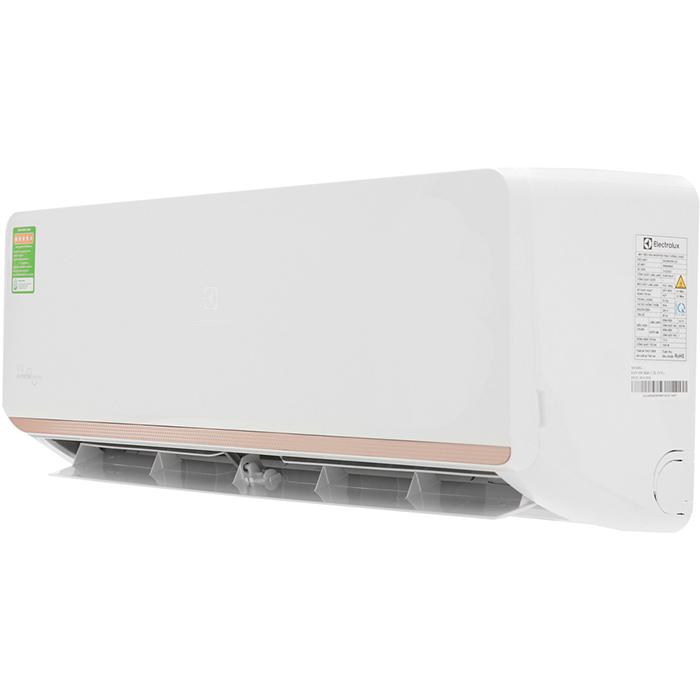 Máy Lạnh Electrolux Inverter 1.0 HP ESV09CRR-C2