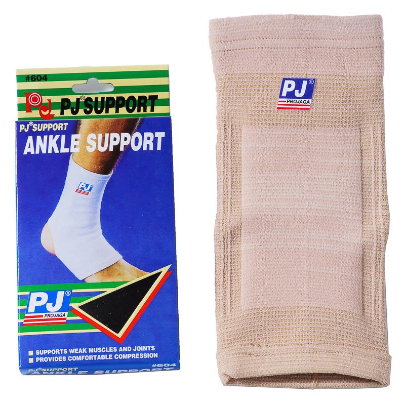 Băng bảo vệ cổ-gót chân PJ-604
