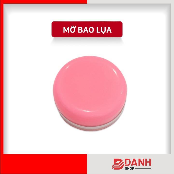 MỠ BAO LỤA ( Loại ZIN ) dùng cho các dòng máy in Laser...