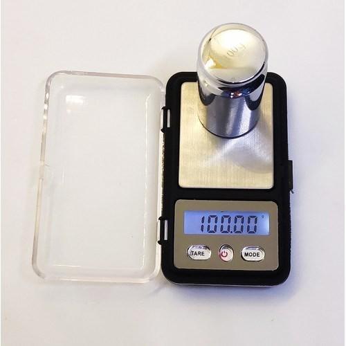 Cân Điện Tử Tiểu Ly Bỏ Túi Mh-333 Loại 200G nhỏ gọn, kiểu dáng đẹp, cân  chính xác - Dụng cụ đo lường Thương hiệu OEM | WebSoSanh.co
