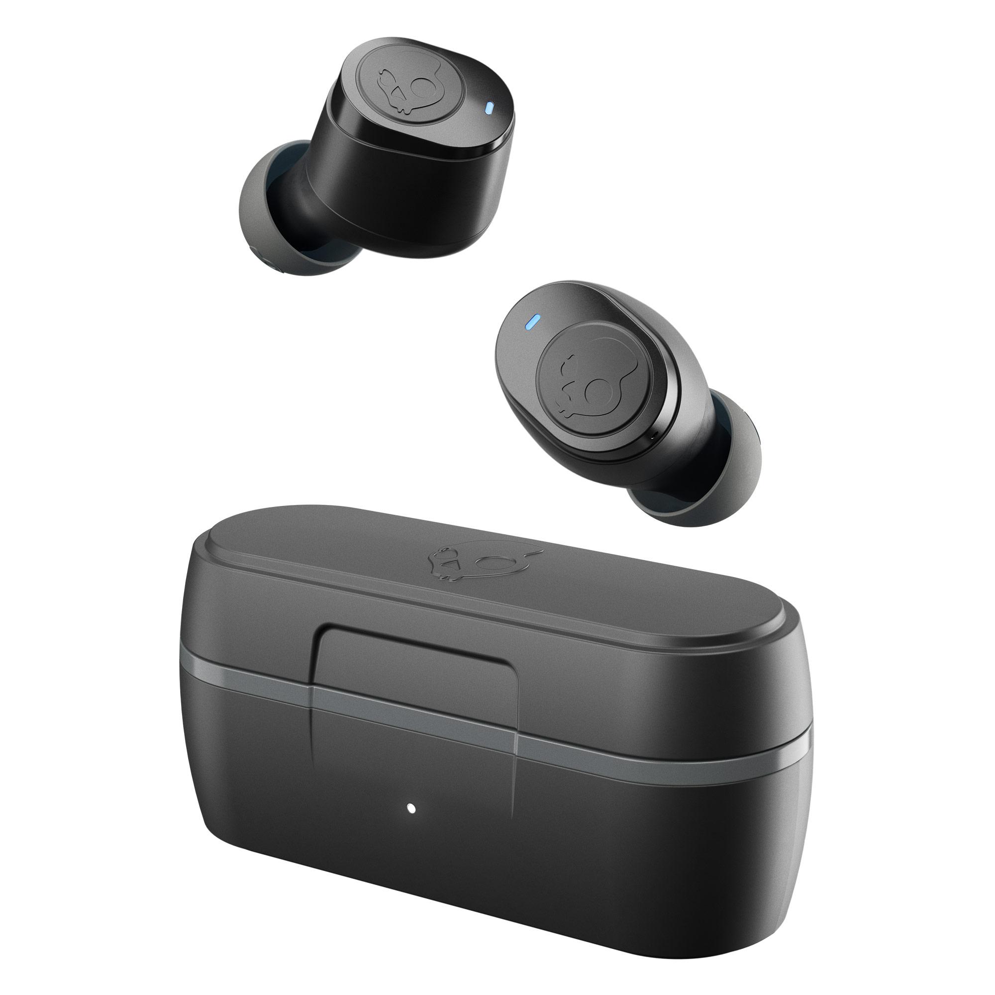 Sản phẩm mới - Tai nghe Jib True Wireless - Pin 22 tiếng - Hàng Chính Hãng