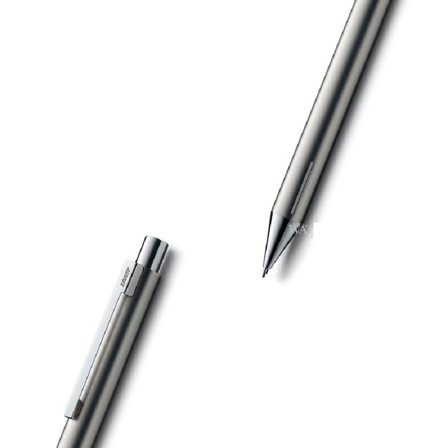 Bút Chì Lamy Econ Pencil-4000765 Bạc