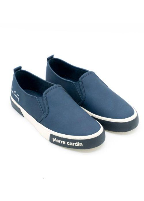 Giày lười nam Pierre Cardin PCMFWSD900NAY