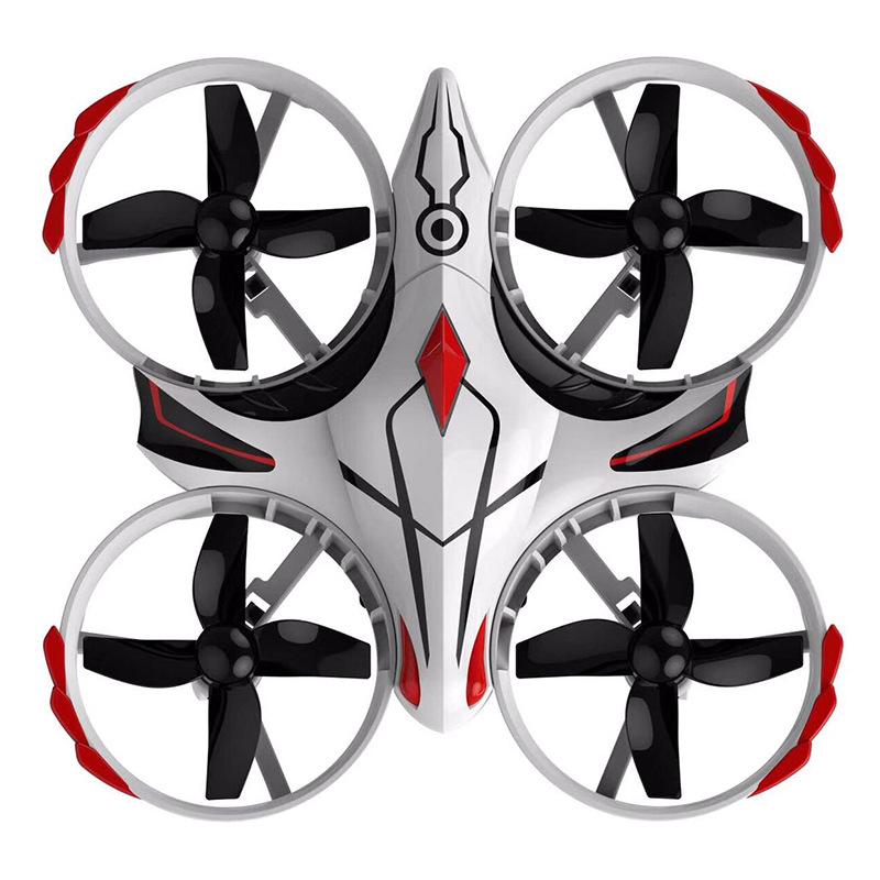 Máy bay 4 cánh mini flycam RH813 - Phiên bản cố định độ cao