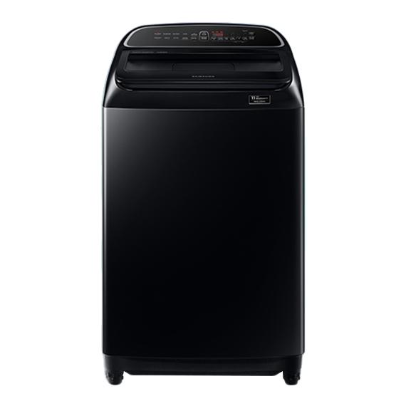 Máy giặt Samsung Inverter 10 Kg WA10T5260BV/SV - Chỉ giao HCM