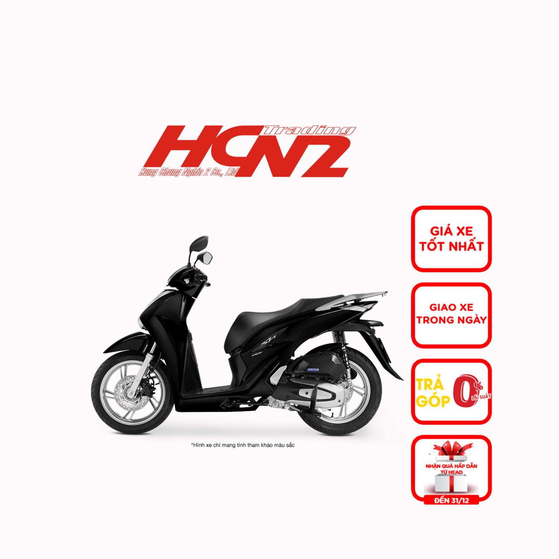 product [ CHỈ GIAO TẠI HÀ NỘI ] HONDA SH125 ABS