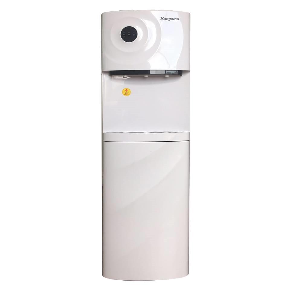 Cây nước nóng lạnh Kangaroo KG43A3 - Chính Hãng