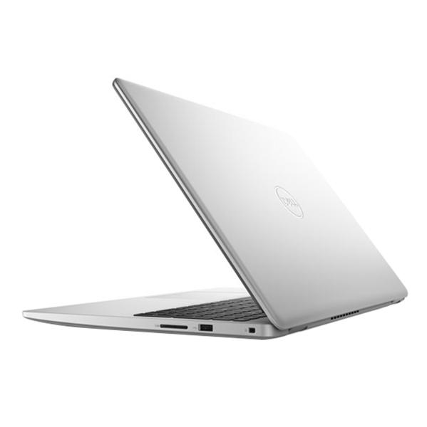 Laptop Dell Inspiron 5593 70196703 Core i3-1005G1/ Win10 (15.6 FHD) - Hàng Chính Hãng