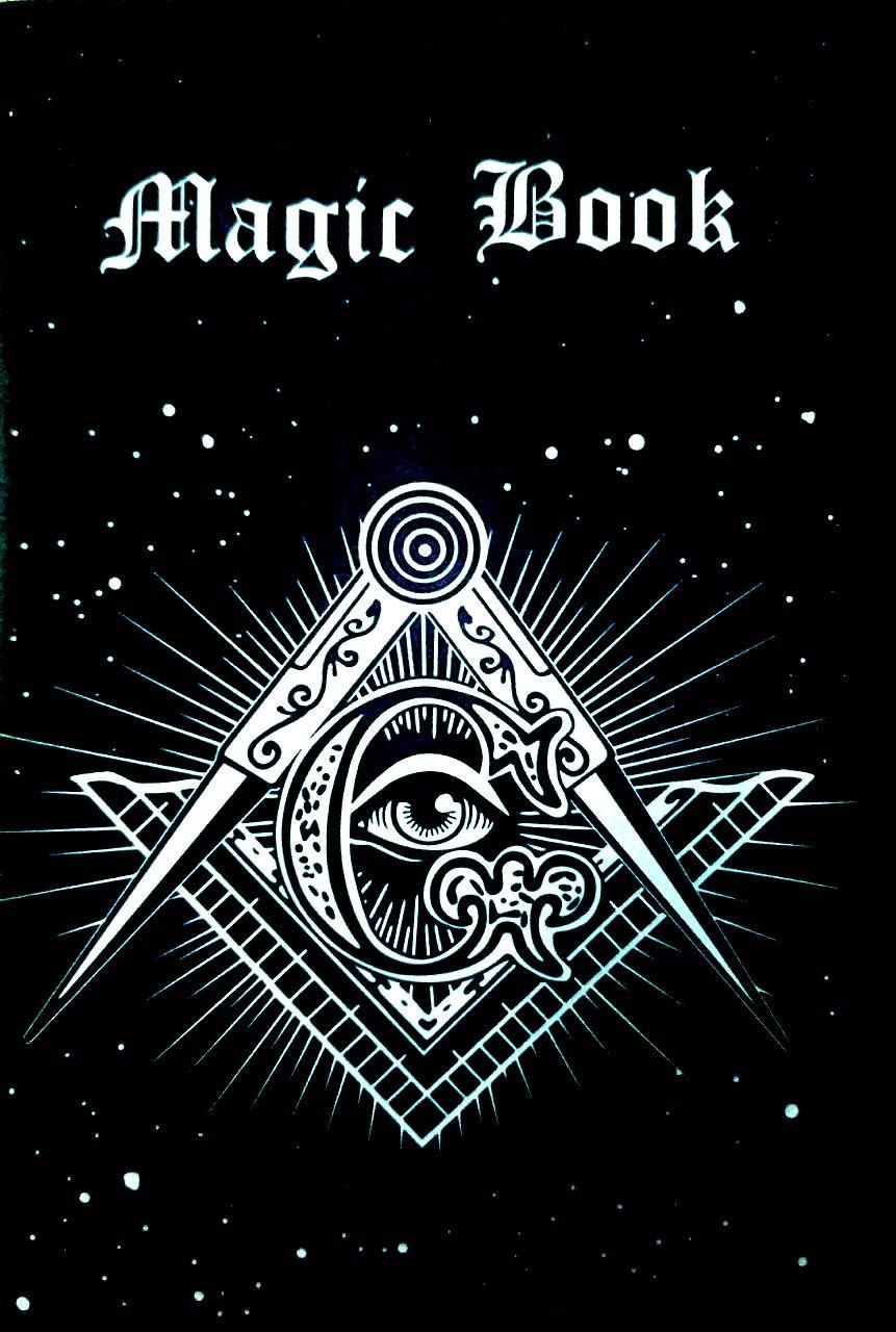 Harry Potter Hành Trình Xuyên Lịch Sử Pháp Thuật ( Tặng Kèm Sổ Tay Magic )
