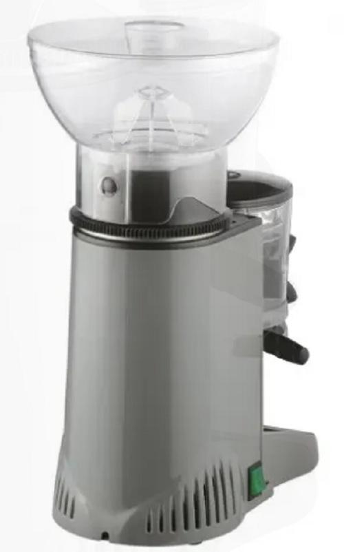 Máy xay cà phê nhập khẩu Tây Ban Nha CUNILL TRANQUILO II ABS CLASSIC