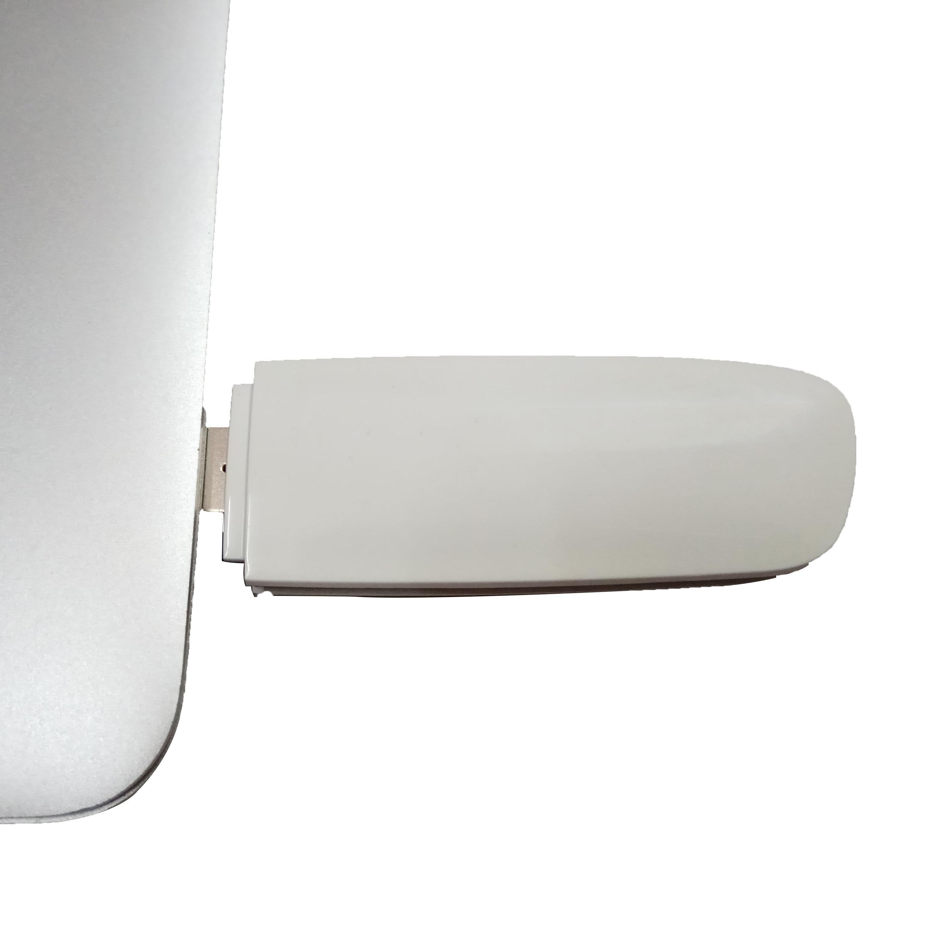 Usb Dcom Phát Wifi 3G Vt5s 7,2Mb Hỗ Trợ Đa Mạng - Hàng Nhập Khẩu