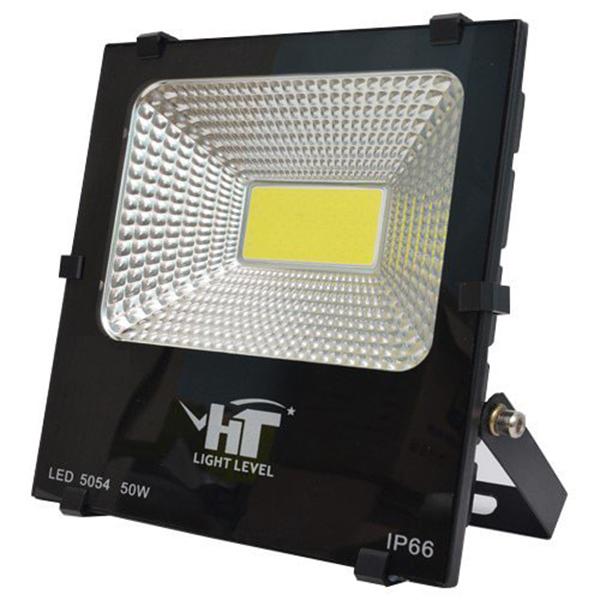 Đèn Pha Led 100W HT IP66