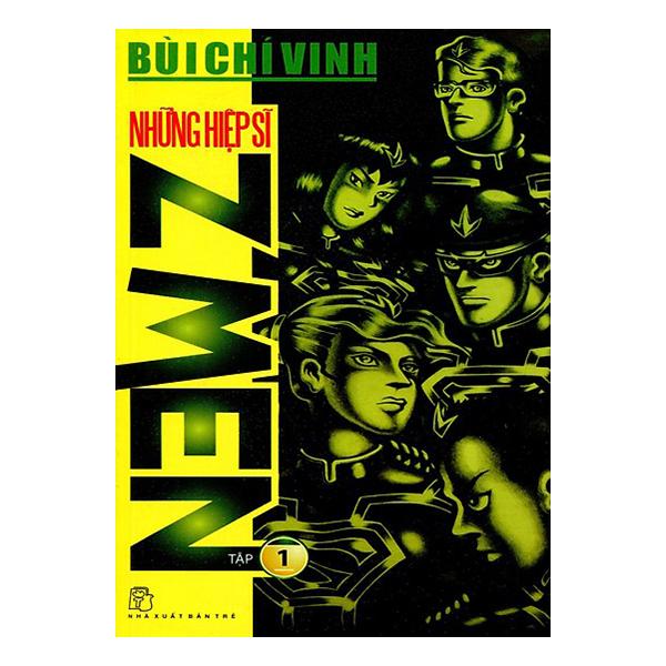 Combo 3 Cuốn Những Hiệp Sĩ Z Men