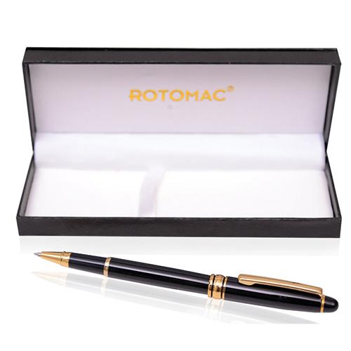 Bút ký cao cấp ROTOMAC RT 319RGBK - 23928731 , 7609394441111 , 62_26478495 , 150000 , But-ky-cao-cap-ROTOMAC-RT-319RGBK-62_26478495 , tiki.vn , Bút ký cao cấp ROTOMAC RT 319RGBK