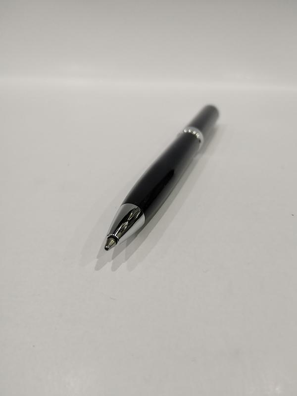 Bút Bi Xanh Oxford Cao Cấp - Helix 209811