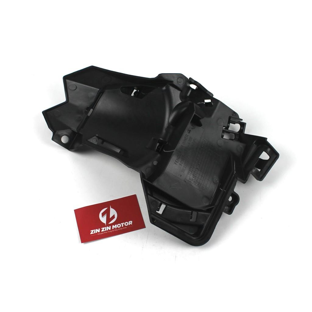 Dè Gầm - Vario 150 2017, Vario 125 2017 - 8010DK59A10 - ZIN ZIN MOTOR