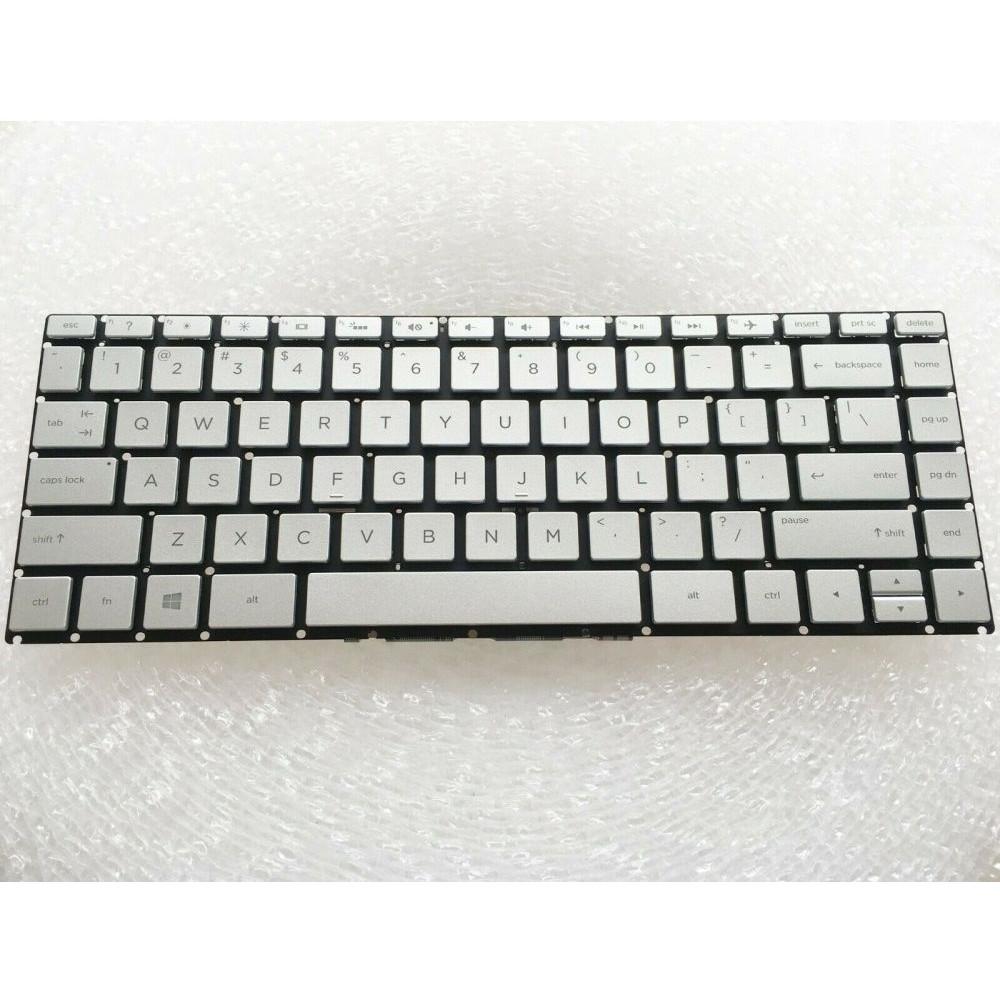 Bàn phím dành cho Laptop HP Pavilion 14-BF022TU