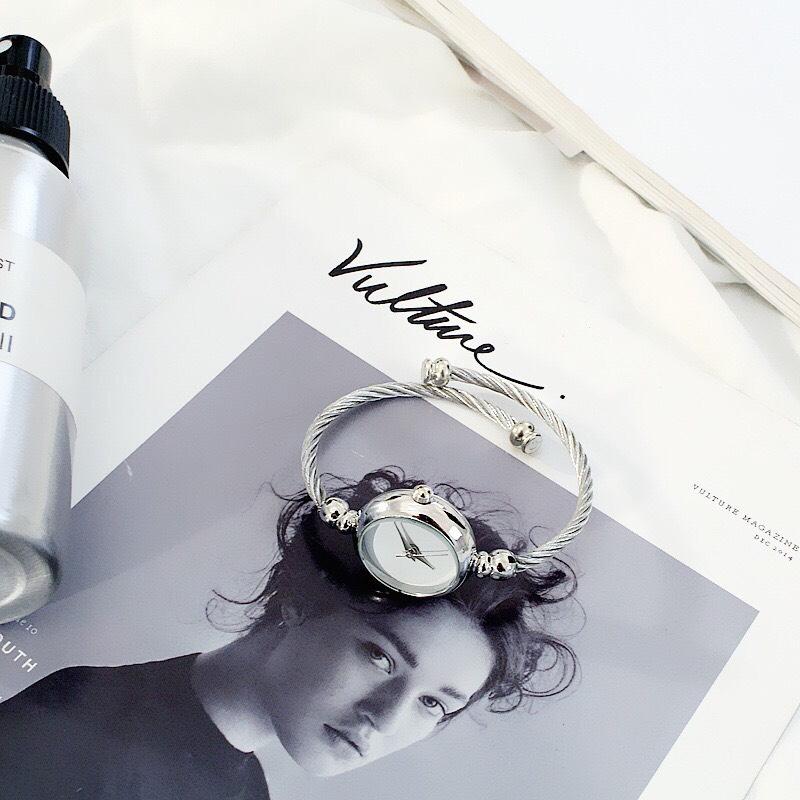 Đồng hồ nam nữ thời trang thông minh minova DH29