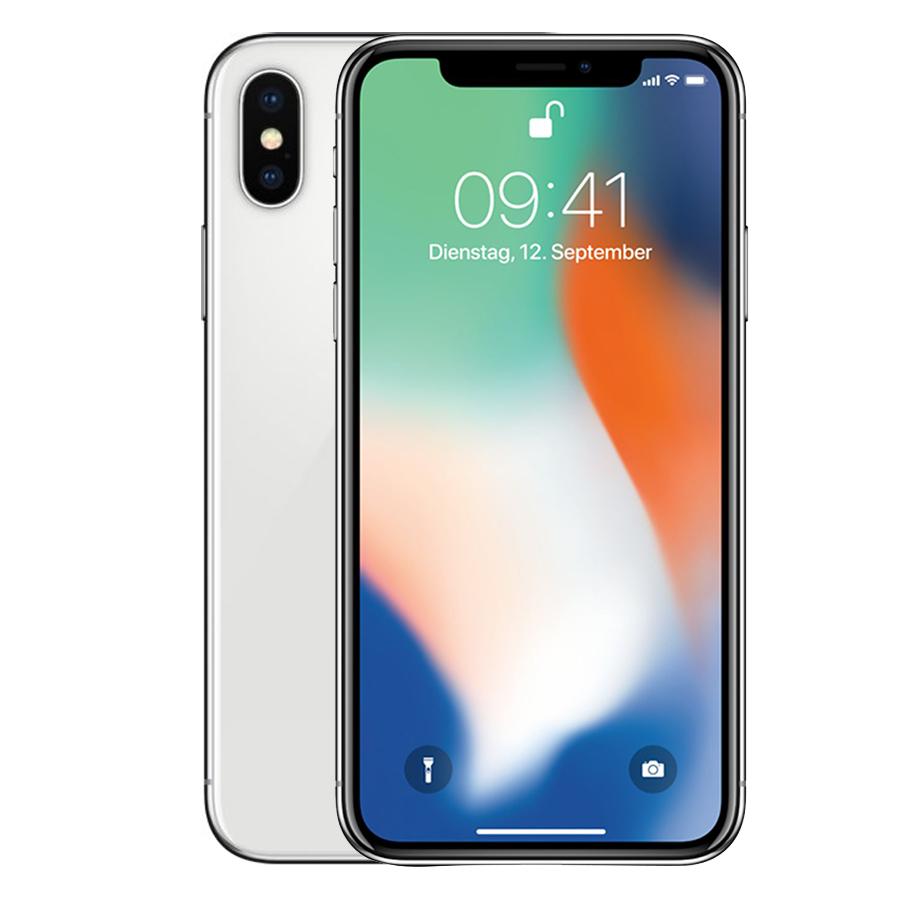 Điện Thoại iPhone X 64GB - Nhập Khẩu Chính Hãng - 1772938516630,62_960227,29990000,tiki.vn,Dien-Thoai-iPhone-X-64GB-Nhap-Khau-Chinh-Hang-62_960227,Điện Thoại iPhone X 64GB - Nhập Khẩu Chính Hãng