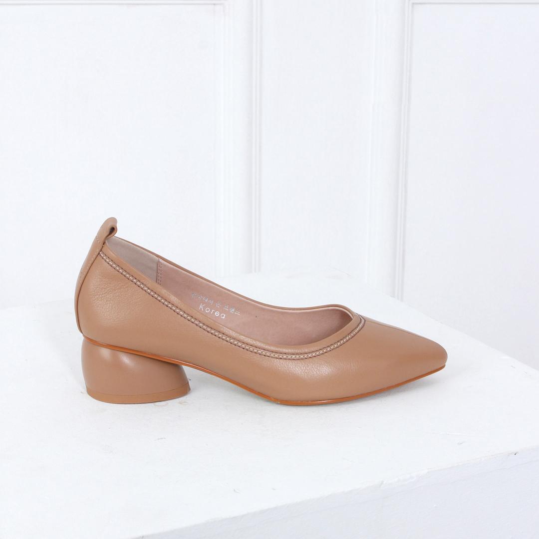 Giày Búp Bê Vicluxy VG19019