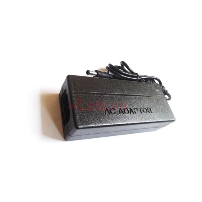 Nguồn Adapter 12V