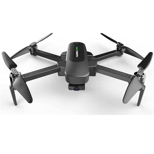 Flycam Hubsan Zino Pro Combo - Hàng Nhập Khẩu