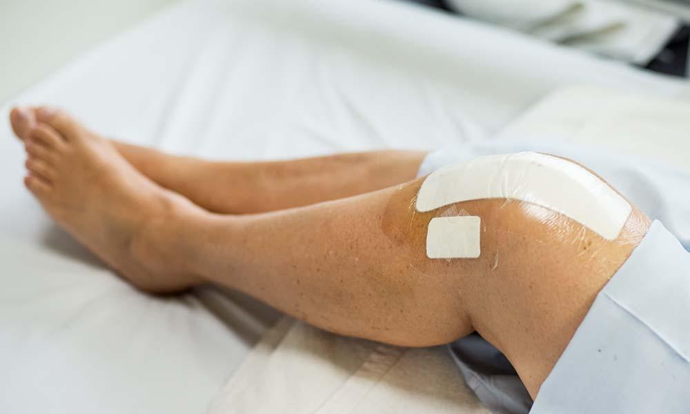 Gói 5 Miếng Băng chống thấm nước vô trùng, băng dán trong suốt, băng vết thương sau phẫu thuật, vết thương hở, vết thương chấn thương HETIS FILM+PAD