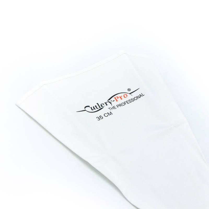 Túi Bắt Kem Cutlery-Pro 355Mm