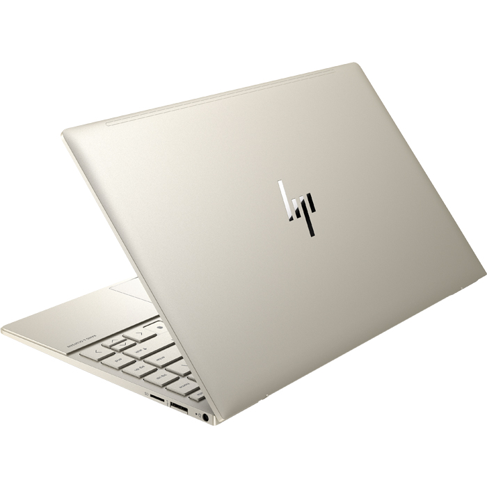 Laptop HP Envy 13-ba1030TU 2K0B6PA (Core i7-1165G7/ 8GB DDR4 3200MHz (Onboard)/ 512GB PCIe NVMe/ 13.3 FHD IPS/ Win10 + Office Home & Student) - Hàng Chính Hãng