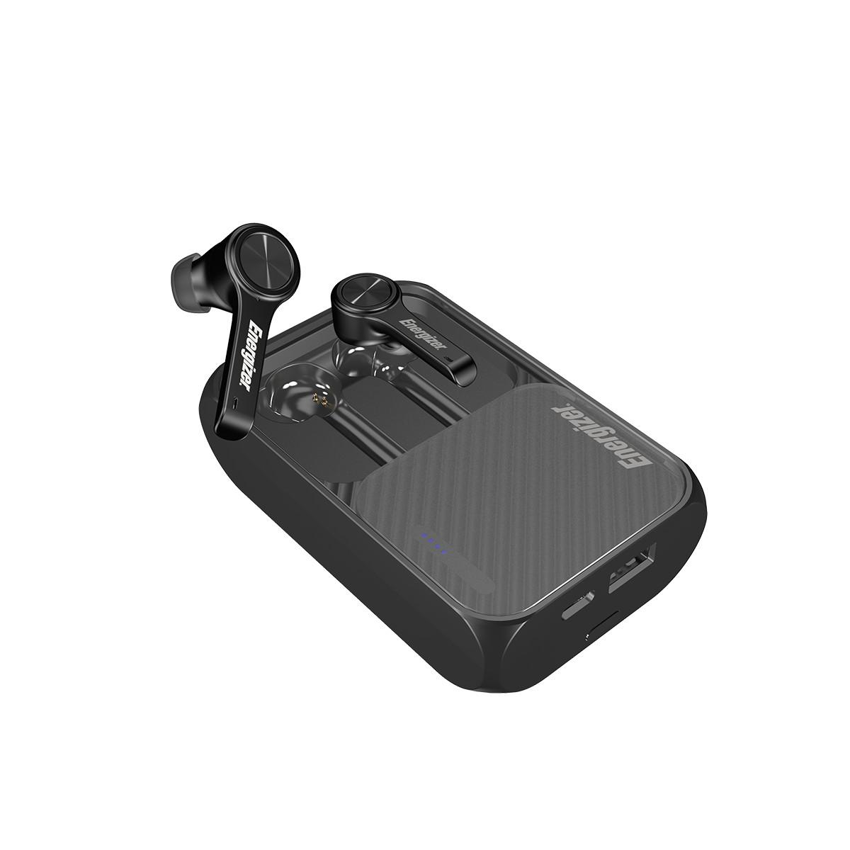 Tai nghe True Wireless Energizer  UB5001 - Hàng Chính Hãng