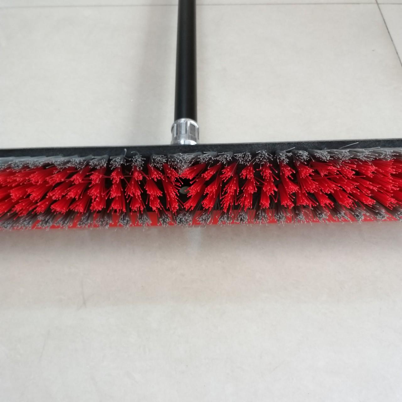 Cây GẠT  NƯỚC- CHÀ SÀN đa năng bản chà 55cm Asia