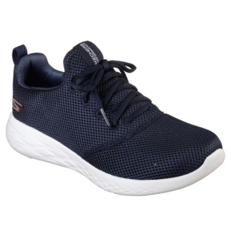 Giày Sneaker Thể Thao Nam Skechers 55076-NVOR