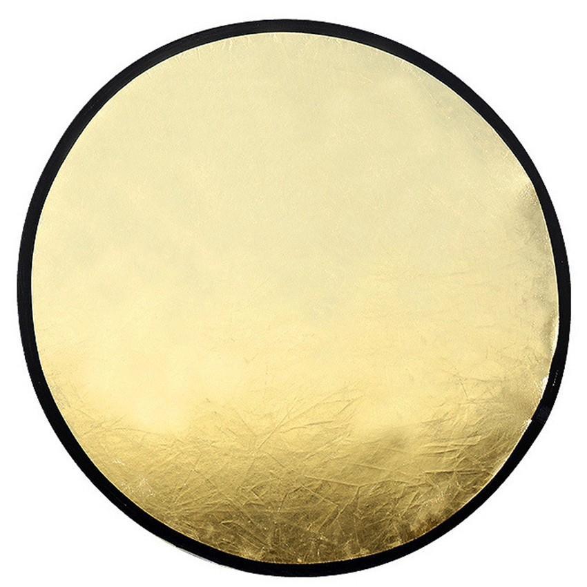 Tấm hắt sáng 2 trong 1 - Φ60/110cm